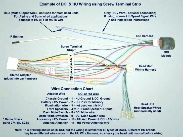 2014 tundra radio wiring diagram - data wiring diagram clear-agree-a -  clear-agree-a.vivarelliauto.it  vivarelliauto.it
