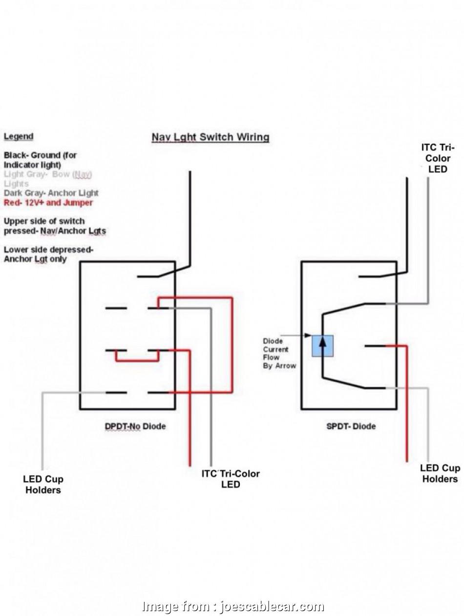 Prime Mk Double Switch Wiring Fantastic Wiring Diagram Mk Light Switch Wiring Cloud Palawedabaidewilluminateatxorg