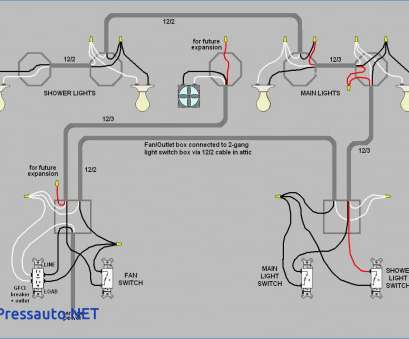 da7211 hpm double light switch wiring diagram
