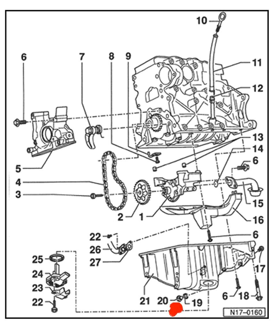 Vw 1 8 Engine Diagram - Diagram Wiring Club belt-insight - belt -insight.pavimentazionisgarbossavicenza.itpavimentazionisgarbossavicenza.it