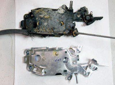 1967 camaro door latch diagram wiring schematic - 2003 saturn ion radio wiring  diagram as well - jeep-wrangler.pujaan-hati4.jeanjaures37.fr  wiring diagram resource