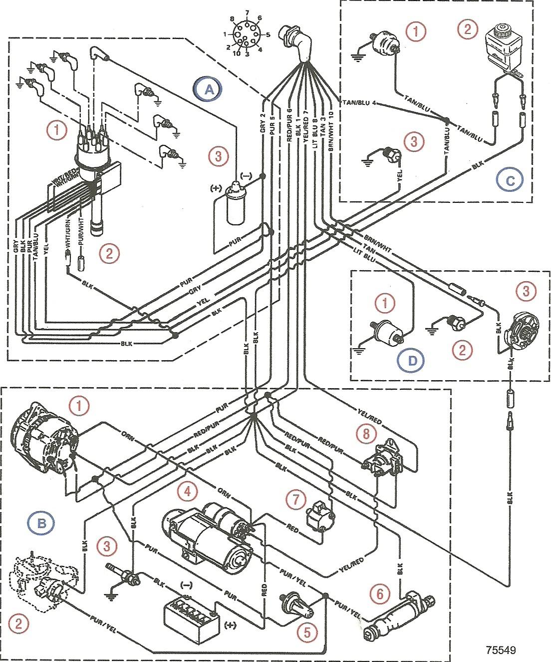 rc_5222] 4 3 mercruiser starter wiring diagram download diagram mercruiser 3 0 wiring diagram mercruiser 3.0 distributor diagram xolia sapre swas atolo stic nerve vish push rine tixat ...