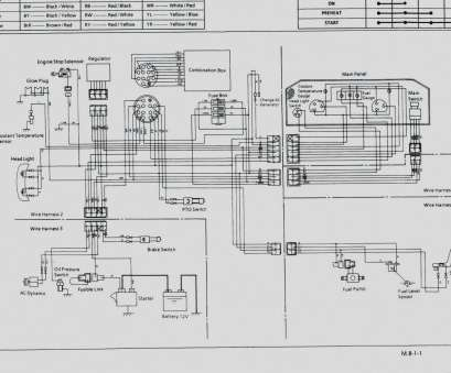 Hl 9335 Holland Tractor Parts Diagram Ford 2120 Tractor Manual Ford Tractor Wiring Diagram