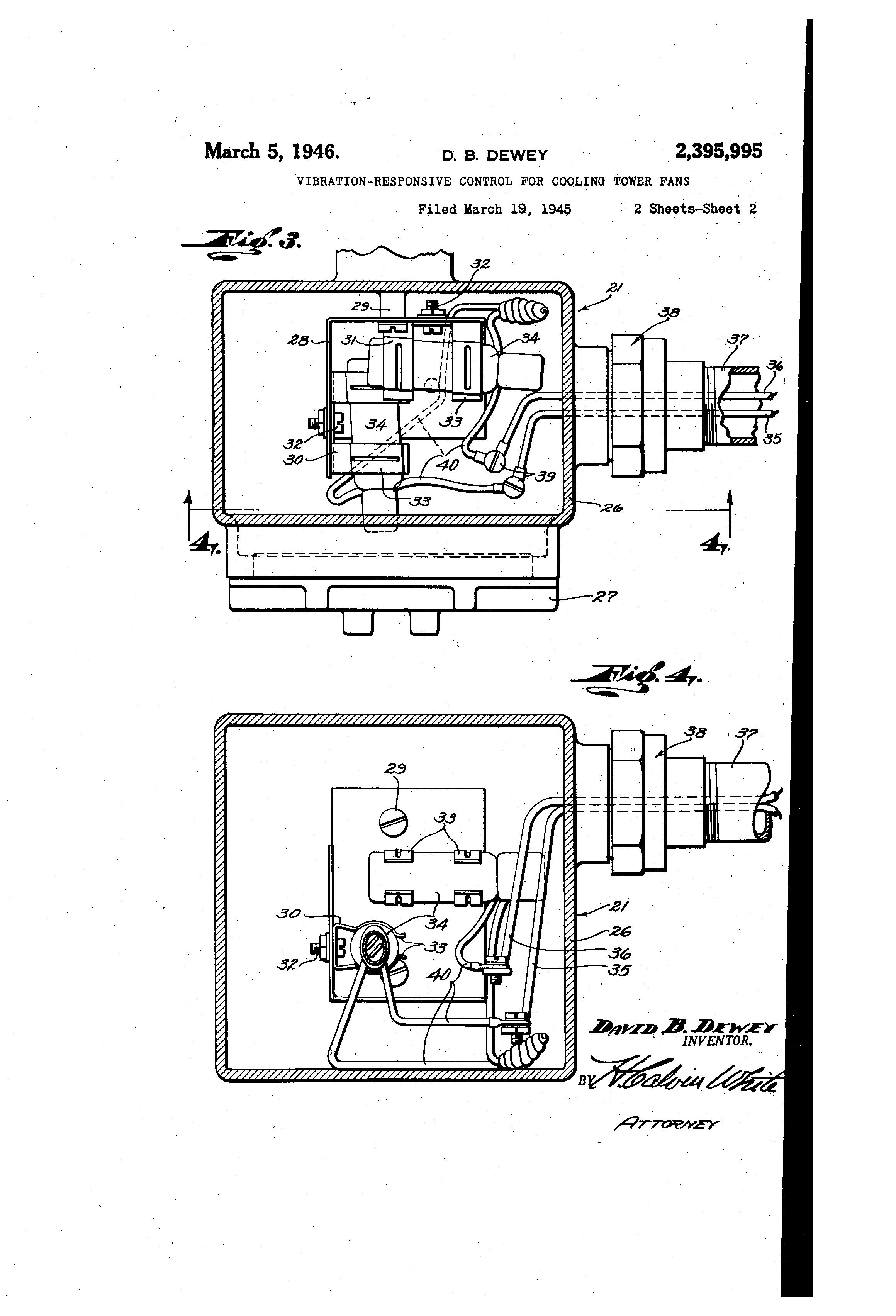 VX_9738] Wiring Diagram For Bac Schematic WiringNorab Dylit Mepta Mohammedshrine Librar Wiring 101