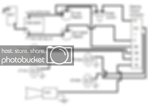 KC_9202] 1970 Chevelle Turn Signal Switch Wiring Diagram Wiring DiagramJebrp Dome Kapemie Ndine Joami Hyedi Mohammedshrine Librar Wiring 101