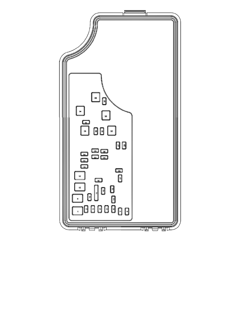 ea_8477] 2004 chrysler sebring fuse box diagram car interior design wiring  diagram  ginia mepta mohammedshrine librar wiring 101