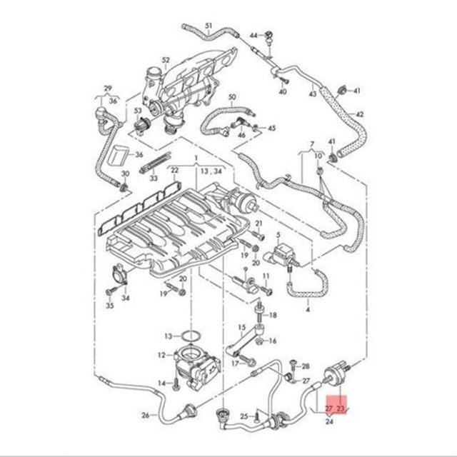 CO_7823] 2006 Audi A4 2 0T Engine Diagram Download DiagramPhil Wedab Strai Shopa Mohammedshrine Librar Wiring 101