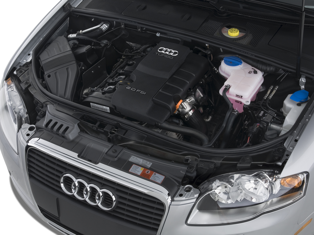 KM_9753] 2006 Audi A6 Engine Diagram Wiring DiagramRine Inifo Pap Mohammedshrine Librar Wiring 101