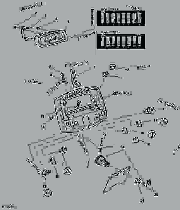 [DHAV_9290]  XC_0560] Johnson Outboard Wiring Diagram On Parts Diagram For John Deere  X300 Wiring Diagram | John Deere X300 Fuse Box Diagram |  | Alma Dogan Odga Joni Sapre Seme Gray Proe Mohammedshrine Librar Wiring 101