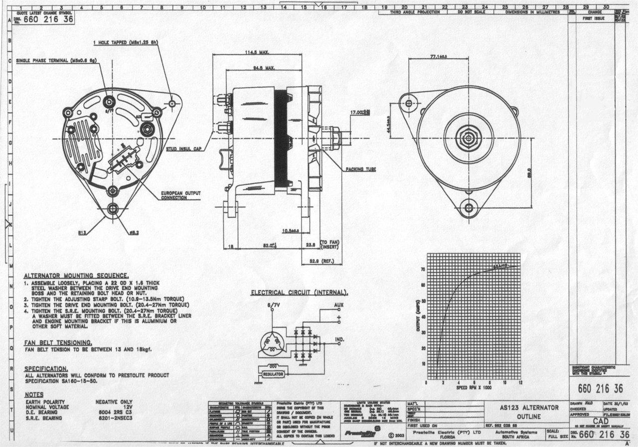leece neville alternator wiring diagram free download rt 2286  alternator circuit diagram datasheet download diagram  alternator circuit diagram datasheet