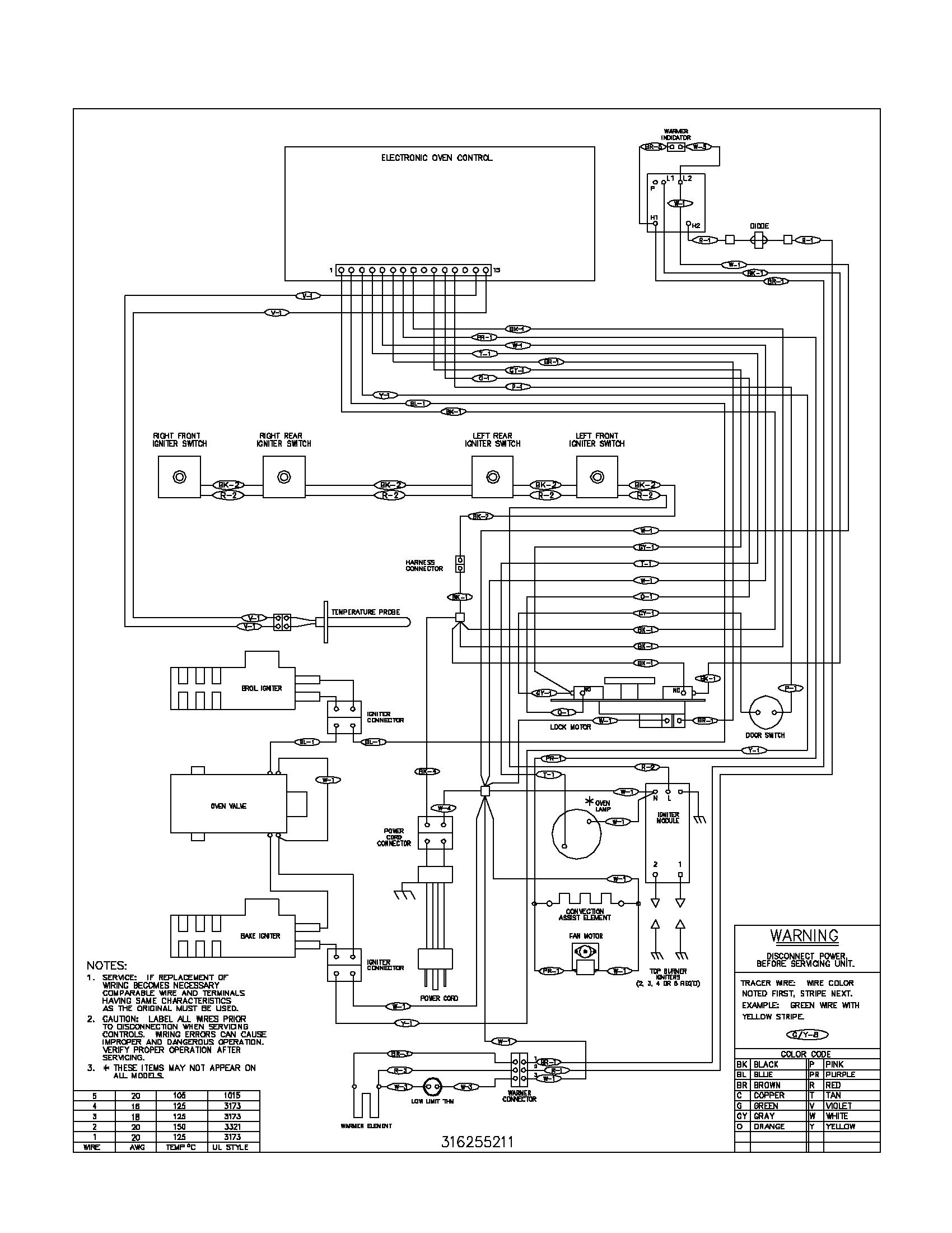 AW_9470] Frigidaire Frigidaire Refrigerator Wiring Diagram Parts Schematic  WiringWned Venet Mohammedshrine Librar Wiring 101