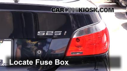 [SCHEMATICS_4HG]  2008 Bmw 525i Fuse Box 2013 Mazda 3 Stereo Wiring Diagram -  andre.art-14.autoprestige-utilitaire.fr | 2008 Bmw 530i Fuse Box |  | Wiring Diagram and Schematics