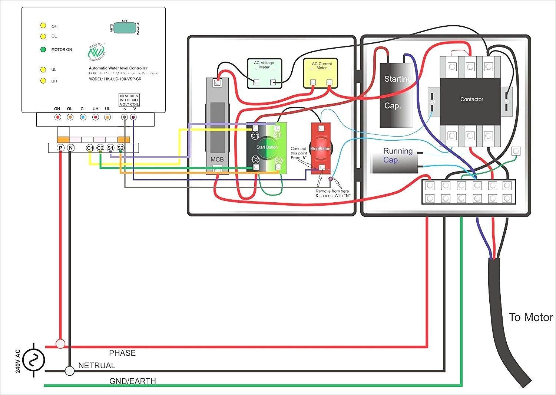 2 wire submersible well pump wiring diagram gx 9376  pump motor schematic diagram download diagram  gx 9376  pump motor schematic diagram