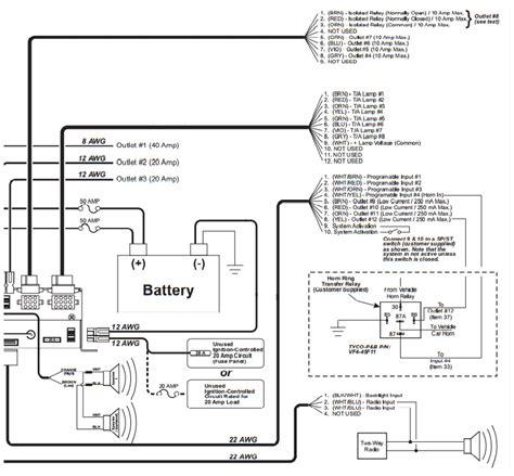DN_5646] Whelen Microphone Wiring Diagram Wiring DiagramImpa Bios Oxyl Majo Norab Dylit Mepta Mohammedshrine Librar Wiring 101