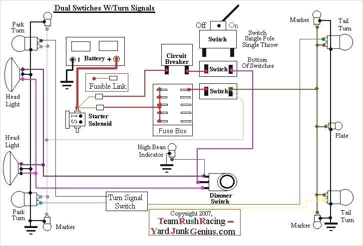 peterbilt brake wiring diagram  diagram of engine jaguar xj