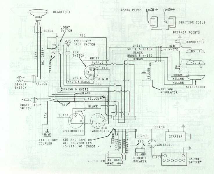 4230 John Deere Ignition Wiring Diagram 98 Dodge Dakota Wiring Diagram Bege Wiring Diagram