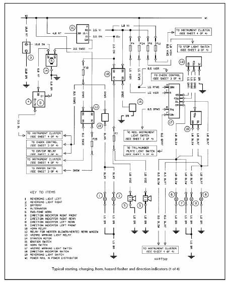 Super Bmw E39 Electrical Wiring Diagram 2 Kaavio E39 Electrical Wiring Cloud Domeilariaidewilluminateatxorg