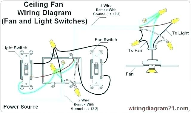 3 Wire Ceiling Fan Switch Wiring Diagram from static-resources.imageservice.cloud