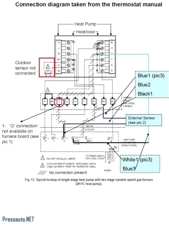 Cool 30 Electric Water Heater Wiring Diagram Em7B Diagram Alimf Us Wiring Cloud Licukosporaidewilluminateatxorg