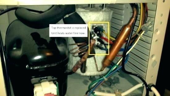 Fine Ge Water Heater Element Replacement State Wiring Diagram Database Wiring Cloud Licukosporaidewilluminateatxorg