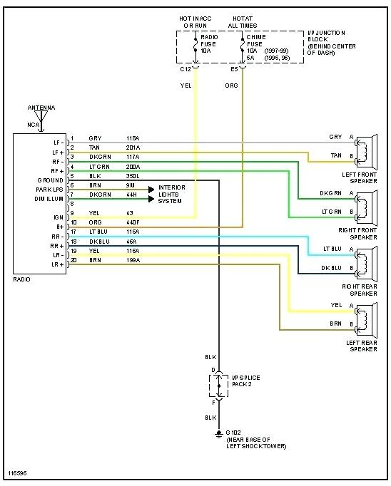 Saturn Vue Wiring Harness Diagram - 6 Pin Audio Jack Wiring Diagram for Wiring  Diagram SchematicsWiring Diagram Schematics