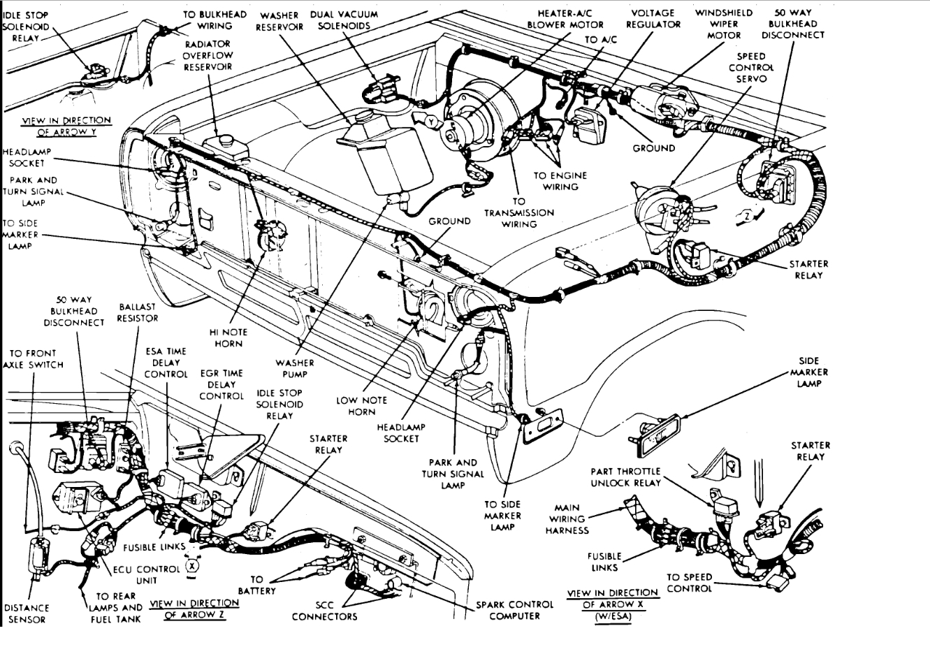 ZG_5123] Pictures Dodge Ramcharger Ignition Coil Wire Diagram 1988 Dodge  Download DiagramWeasi Terst Ophag Embo Osuri Hendil Mohammedshrine Librar Wiring 101