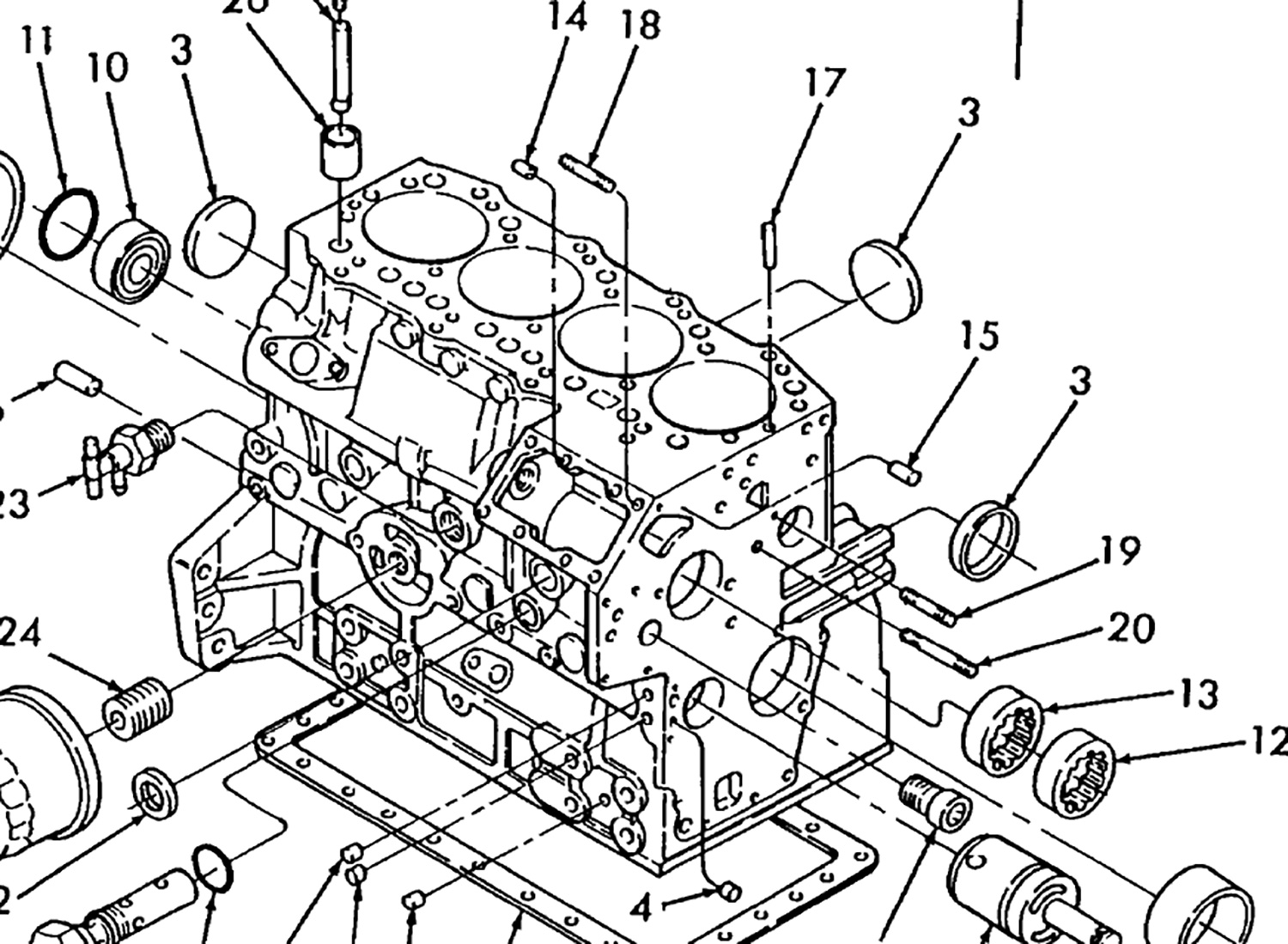 1710 ford tractor wiring harness picture - ground fault breaker wiring  diagram for spas   bege wiring diagram  bege place wiring diagram - bege wiring diagram