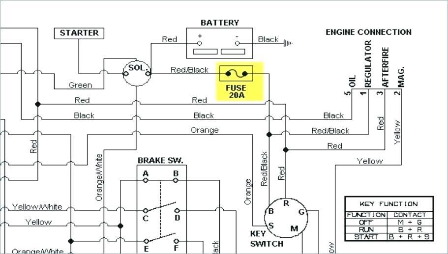 troy bilt riding mower wiring diagram - fisher plow wiring harness repair  for wiring diagram schematics  wiring diagram schematics