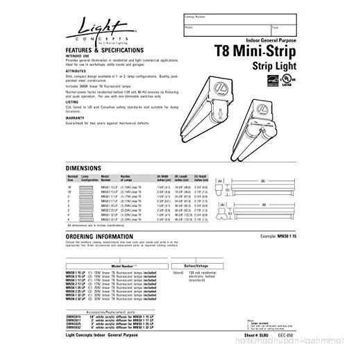 NR_0207] Lithonia Lighting T8 Wiring Diagram