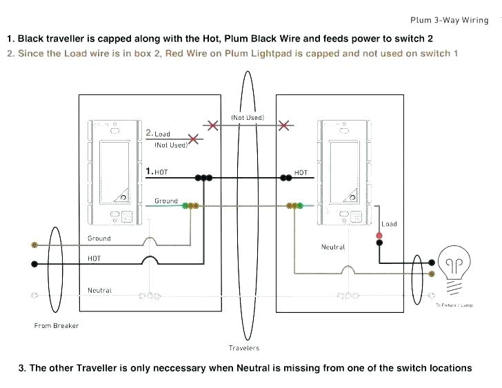 Tw 6333 Junction Box Wiring Diagrams