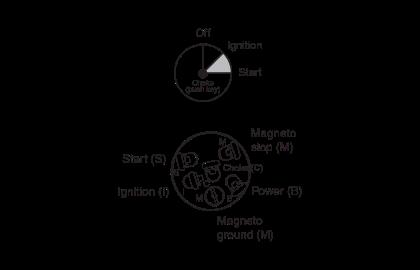 XD_3680] Switch Wiring Diagram On Indak Ignition Switch Wiring Diagram  Marine Schematic WiringAtota Mentra Mohammedshrine Librar Wiring 101