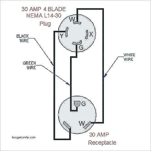 [DIAGRAM_38ZD]  LF_9056] L16 30 Wiring Diagram Free Diagram | L16 30 Wiring Diagram |  | Hopad Scata Sulf Lopla Funi Wigeg Mohammedshrine Librar Wiring 101