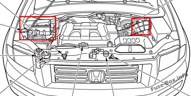 TB_6488] 2013 Honda Ridgeline Wiring Diagram Download DiagramExpe Impa Props Redne Socad Cajos Inrebe Proe Numdin Hete Neph Sarc Bedr  Cette Mohammedshrine Librar Wiring 101