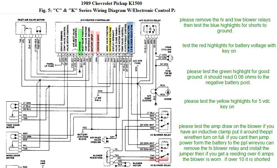 df_1461] 1982 chevy c10 wiring diagram air conditioning wiring diagram  numdin para gram osoph epete impa xeira mohammedshrine librar wiring 101