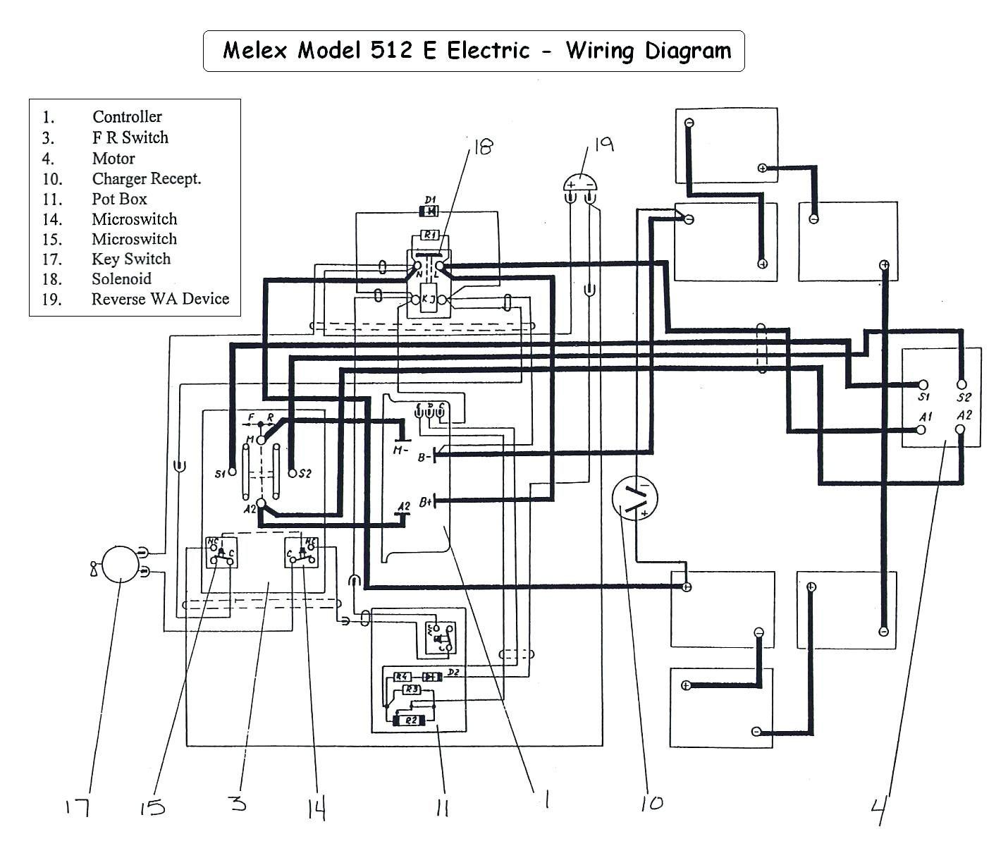 Cushman Golf Cart 36 Volt Wiring Diagram 1974 To -Ford Wiring Diagram 1992  | Begeboy Wiring Diagram SourceBegeboy Wiring Diagram Source