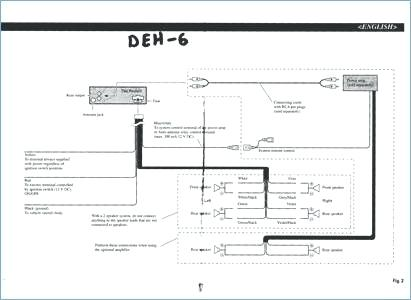 Remarkable Deh P6800Mp Wiring Diagram Wiring Diagram Wiring Cloud Ostrrenstrafr09Org