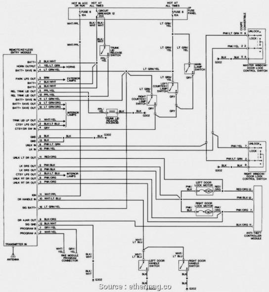 [XOTG_4463]  YY_3907] Viper 5101 Wiring Diagram Download Diagram | Viper 5002 Wiring Diagram |  | Coun Penghe Ilari Gresi Chro Carn Ospor Garna Grebs Unho Rele  Mohammedshrine Librar Wiring 101