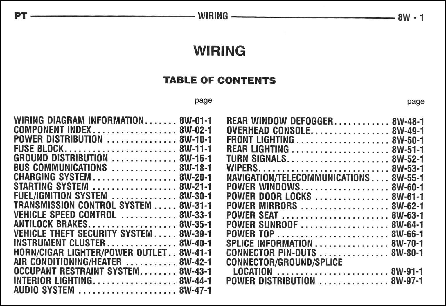 2003 dodge grand caravan radio wiring diagram lv 7749  pt cruiser radio wiring  lv 7749  pt cruiser radio wiring