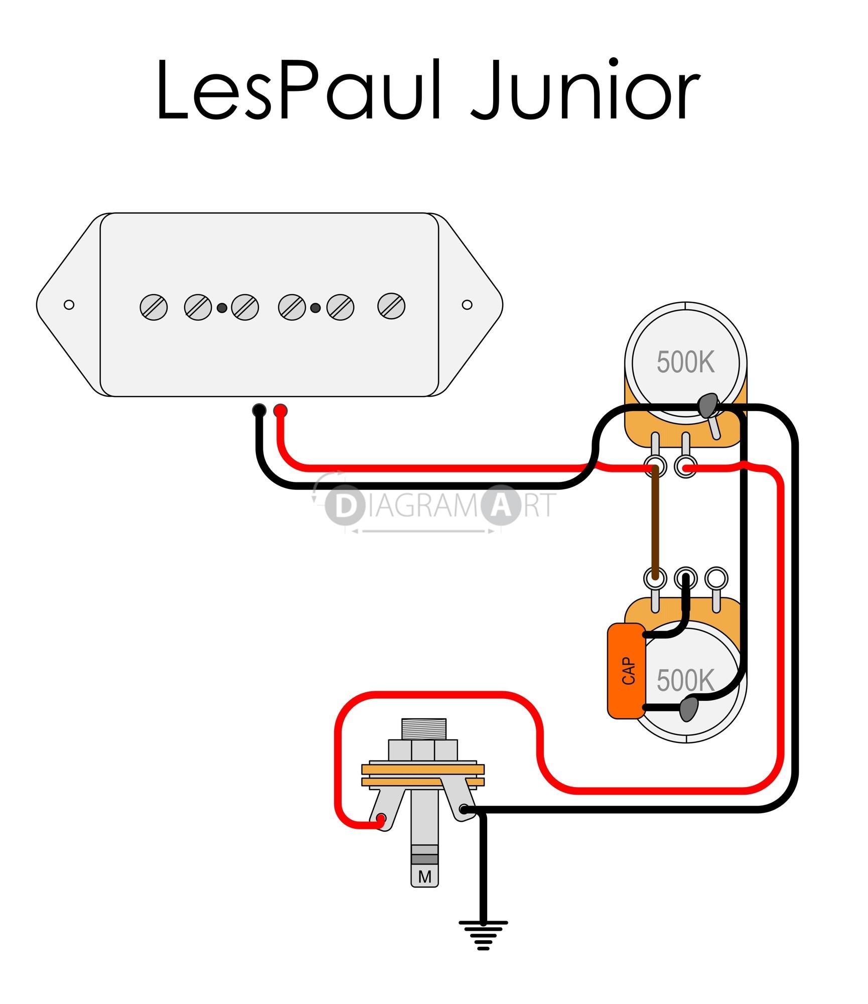 Astonishing Wiring Diagram For Les Paul Wiring Library Wiring Cloud Loplapiotaidewilluminateatxorg