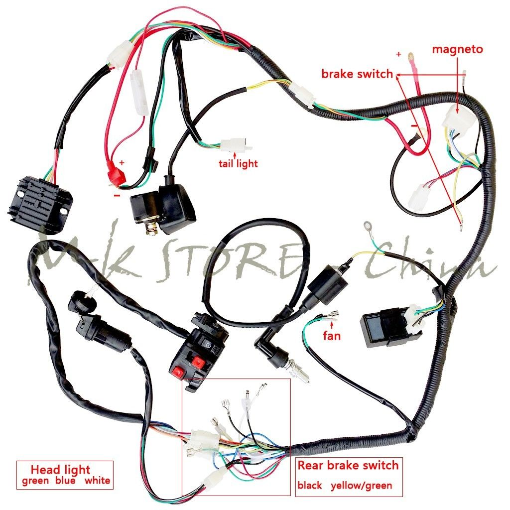 Vl 0884 110 Wire Color Code Free Download Wiring Diagrams Pictures Wiring Schematic Wiring