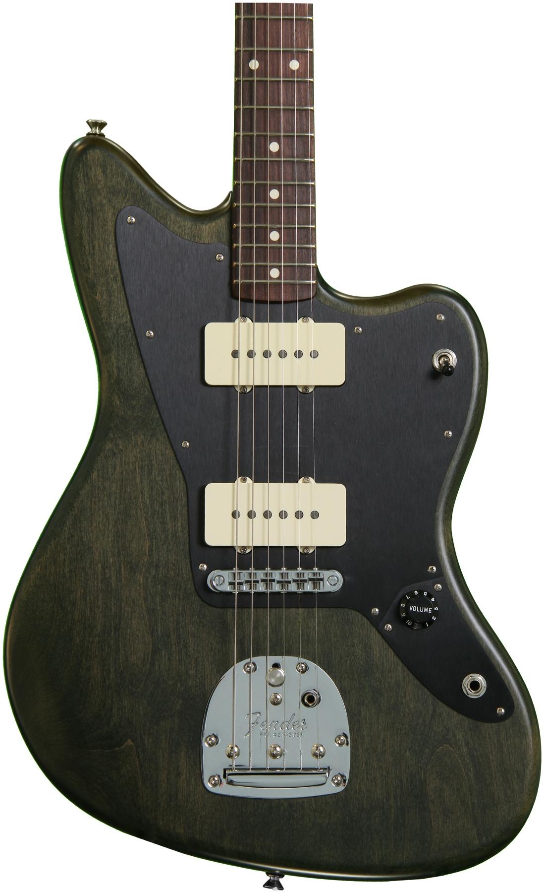 [SODI_2457]   GF_3084] Jazzmaster Fender Guitar Wiring Diagrams Schematic Wiring | Blacktop Telecaster Wiring Mods |  | Seve Oidei Phil Effl Ntnes Animo Umize Hapolo Mohammedshrine Librar Wiring  101