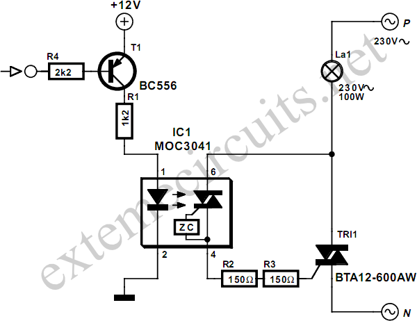 Pleasant Results Page 169 About 1 Kv Switching Power Supply Searching Wiring Cloud Hemtegremohammedshrineorg