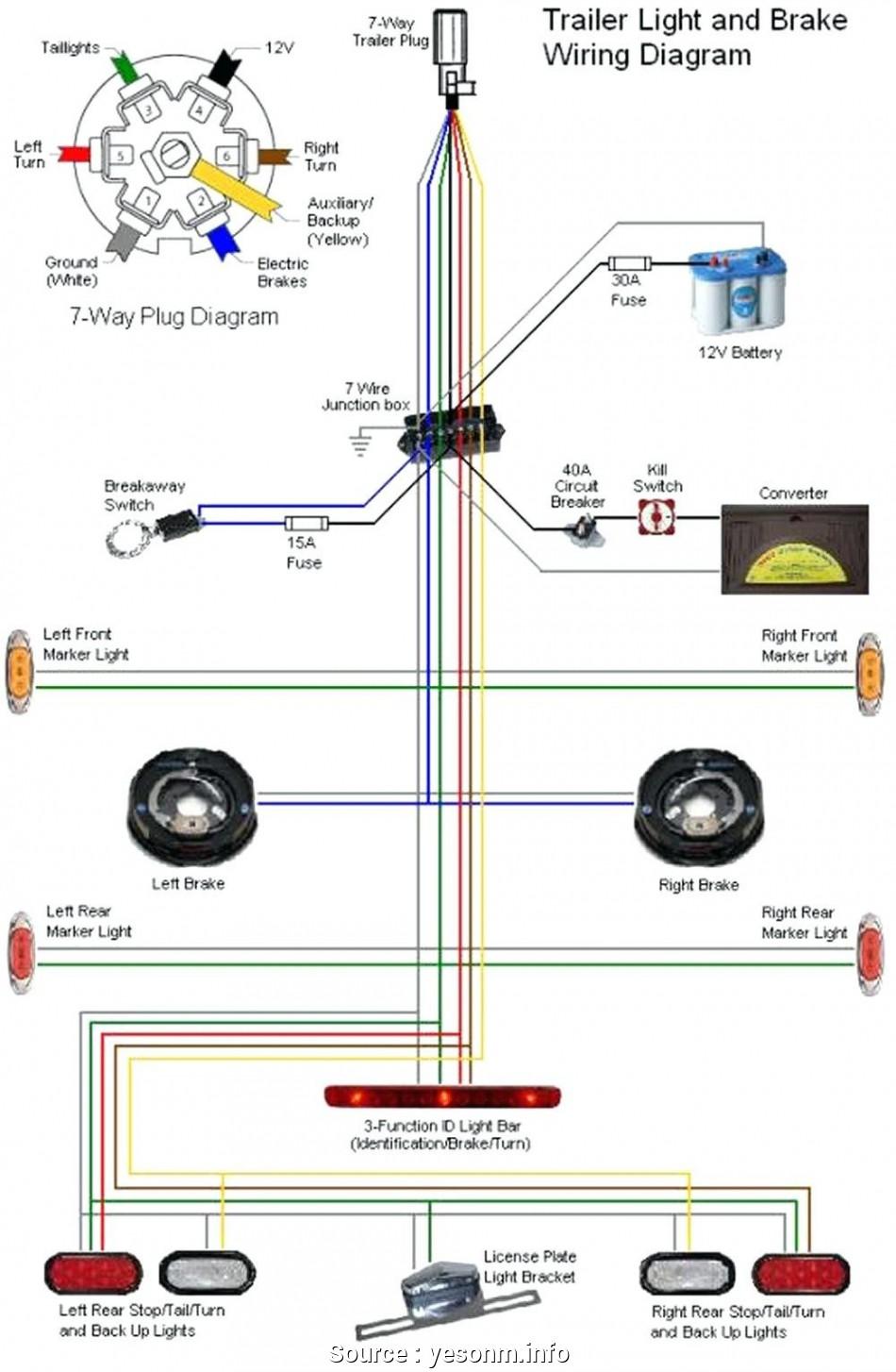 5 wire wiring diagram wy 7627  5 wire flat wiring diagram download diagram 5 wire trailer wiring diagram wy 7627  5 wire flat wiring diagram