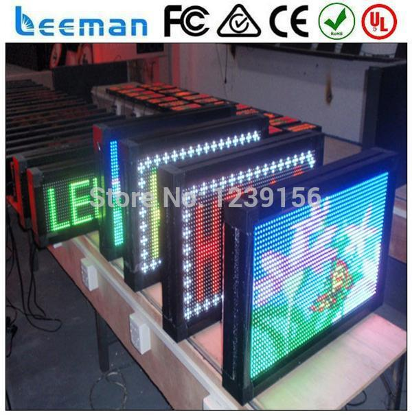 [CSDW_4250]   BW_1202] Programmable Circuit Led Moving Message Display Board View Led  Moving Wiring Diagram   Outdoor Led Display Wiring Diagram      Chim Xeira Mohammedshrine Librar Wiring 101