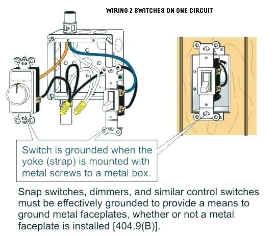 lc_3093] lutron fan light dimmer switch wiring diagram download diagram  www mohammedshrine librar wiring 101