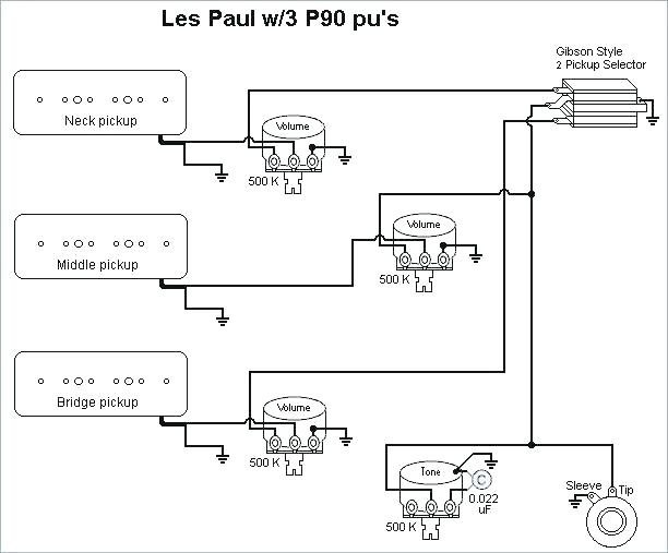 Gibson Les Paul Jr Wiring Diagram from static-resources.imageservice.cloud