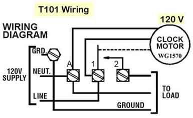 t103 clock wiring diagram pool t104 wiring diagram wiring diagram data  t104 wiring diagram wiring diagram data