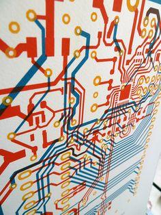 Incredible 22 Best Circuit Board Images Circuit Board Design Printed Circuit Wiring Cloud Apomsimijknierdonabenoleattemohammedshrineorg