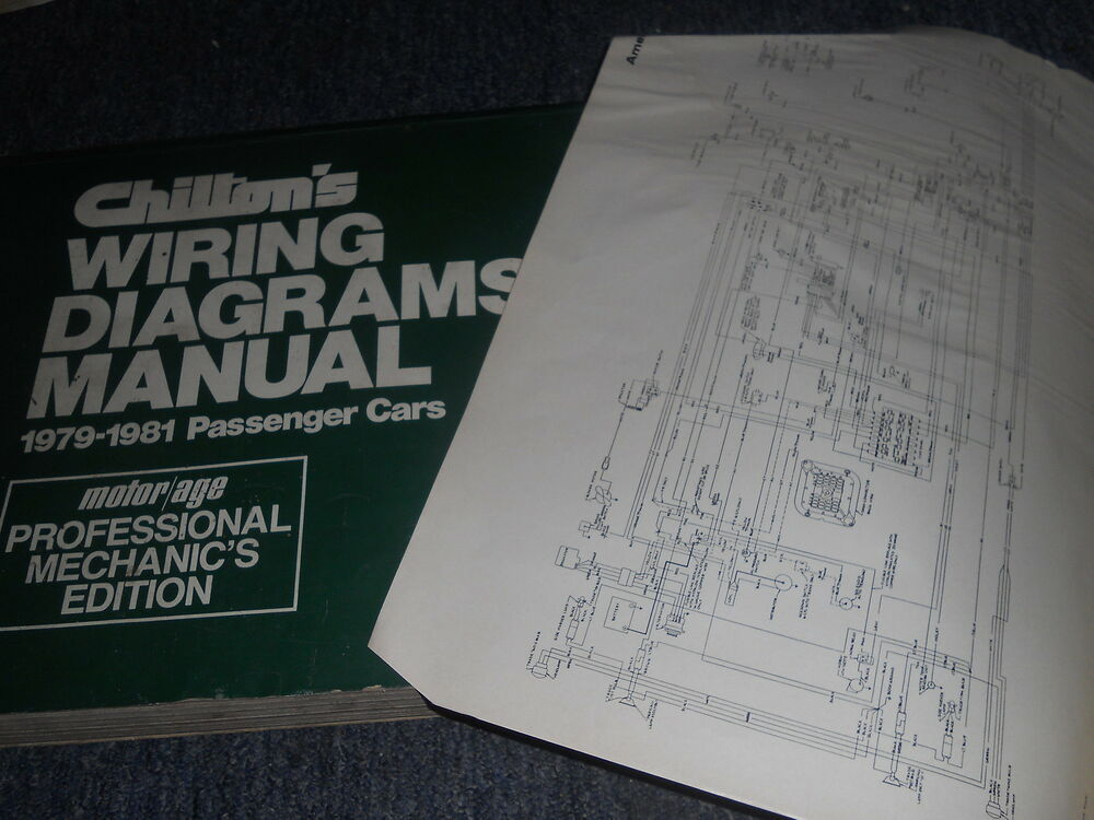 LE_9361] 1978 Plymouth Volare Wiring Diagram Free Picture Free DiagramCaba Eumqu Mopar Odga Mohammedshrine Librar Wiring 101