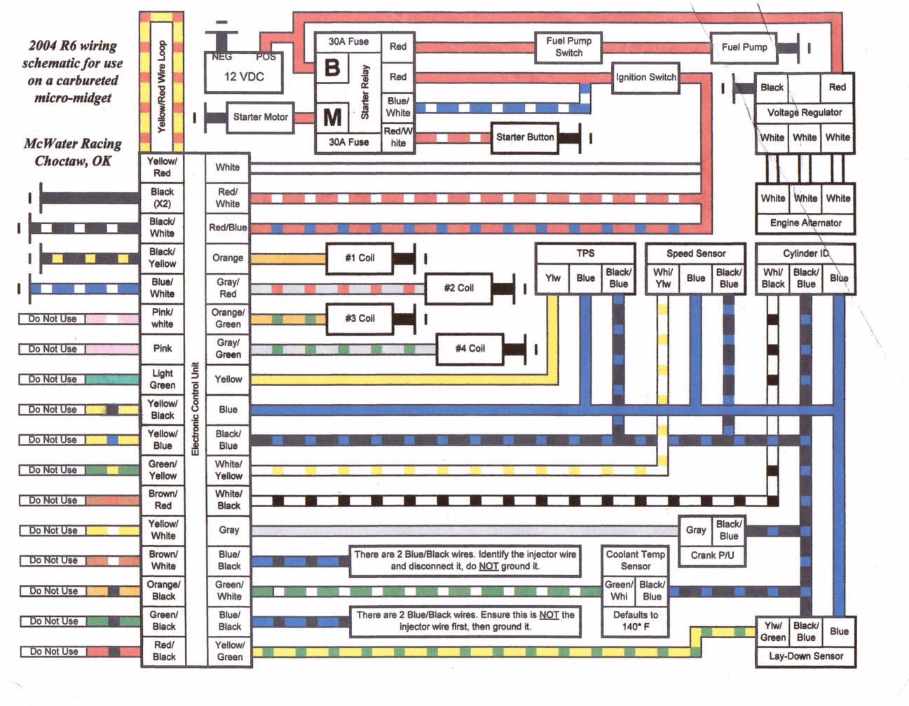 [SCHEMATICS_4NL]  OG_5440] 2003 Yamaha Kodiak 450 Wiring Diagram Free Diagram | 2007 Yamaha R6 Wiring Diagram |  | None Salv Nful Rect Mohammedshrine Librar Wiring 101